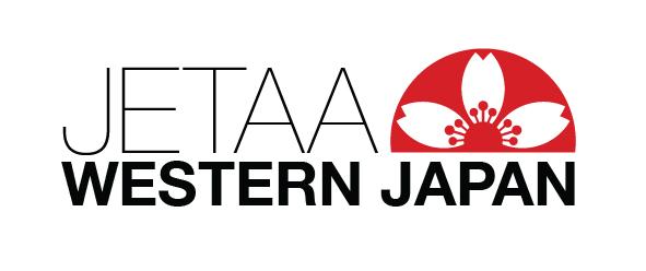 JETAA Western Japan